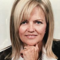 Carol MacDonald, Director